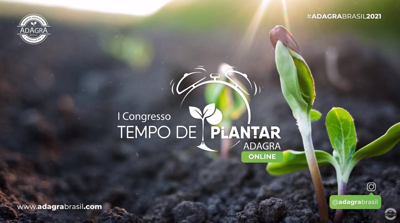 Princípios da Agricultura Sintrópica